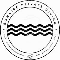 Bonaire private diving
