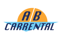 Logo-AB-Carrental-RGB