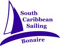 South Caribbean Sailing